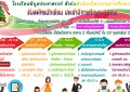 student-admission752x440