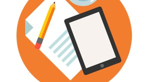 education_articles_icon